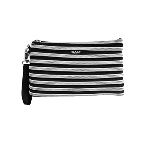 CARRY-ALL - WRISTLET